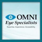 OMNI-Eye-Care